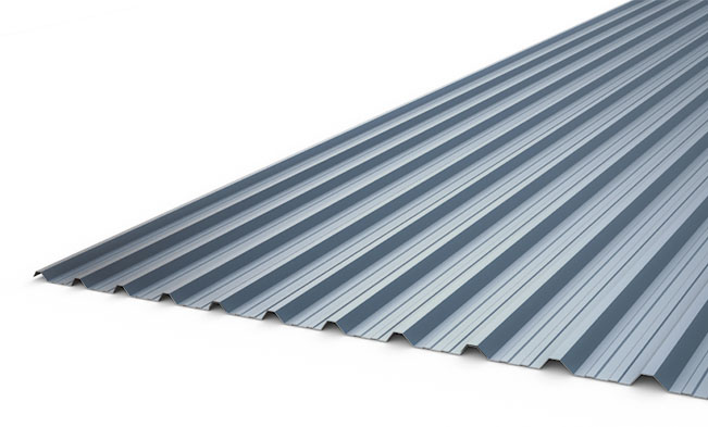 Metal Roofing Metalcraft Nz